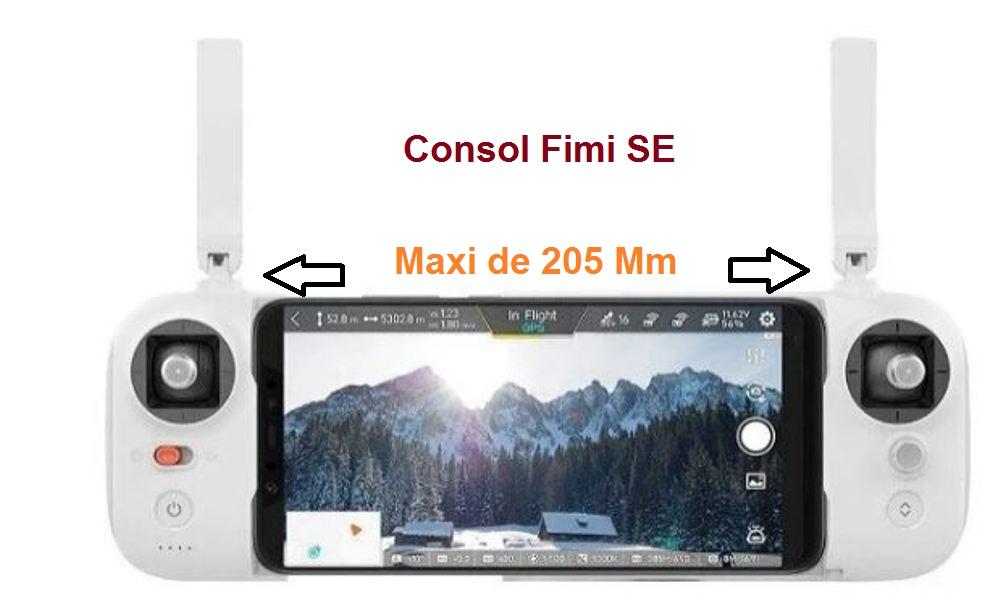 consol10.jpg