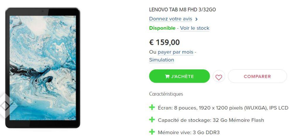 tablet12.jpg