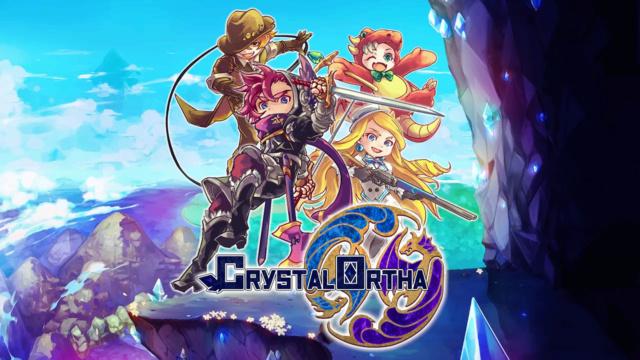 crysta10.jpg