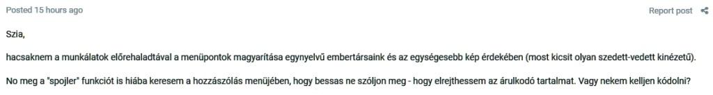bessas14.jpg