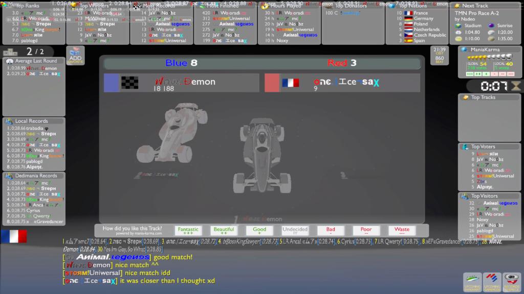 screen19.jpg